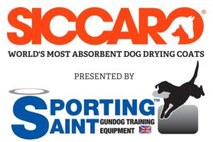 Siccaro-Sporting-Saint